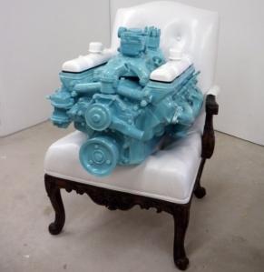 sculptures_by_clint_neufeld_34r4j